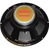 "Jensen C15k 100W 15"" Replacement Speaker 8 Ohm ~ Jensen"