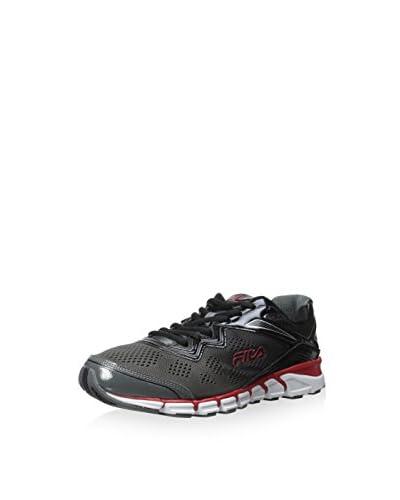 Fila Men's Mechanic 2 Energized Sneaker