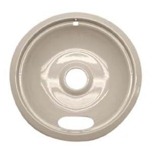 Drip Pan Appliances Best Deal Range Kleen P120a 8 Inch