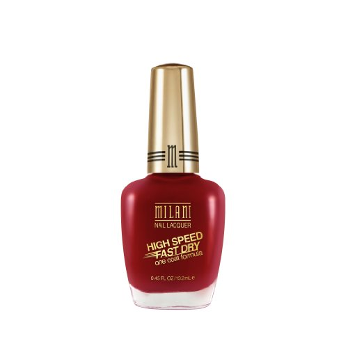 Milani-High-Speed-Fast-Dry-Nail-Lacquer-Rapid-Cherry-21-45-oz
