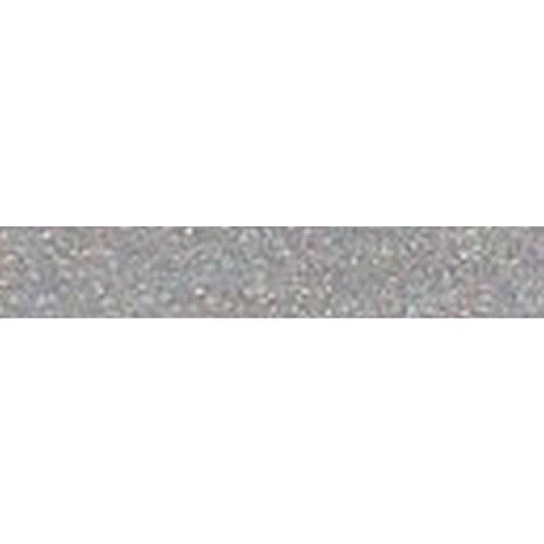 1-shot-letter-enamel-193l-metallic-silver-4oz