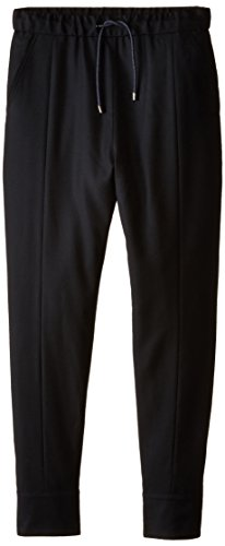 Vivienne-Westwood-Mens-Drawstring-Trouser-with-Shirt-Cuff-Leg-Opening