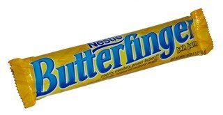 liberty-distribution-1159-butterfinger-candy-bar-pack-of-36-by-liberty-distribution