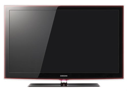 Samsung UN55B7000 is one of the Best Overall 58-Inch or Smaller HDTVs Under $3000