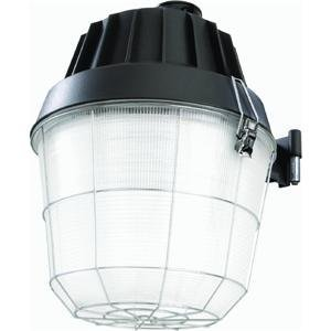 Cooper Lighting GT100MH 100W Metal Halide Industrial Grade Security Dusk to Dawn Area Light