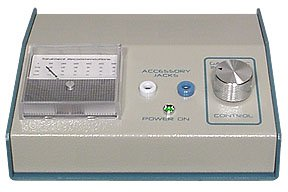 Aavexx 300 Economy Home Use Transcutaneous Electrolysis System for Unwanted Hair Reduciton.