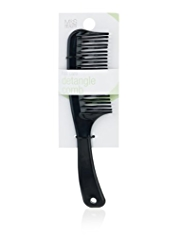 Hair Care Detangle Comb