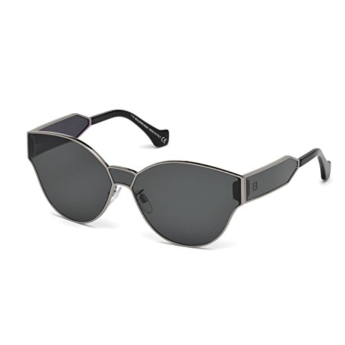 balenciaga-ba0096-12a-occhiale-da-sole-fumo-smoke-sunglasses-sonnenbrille-donna