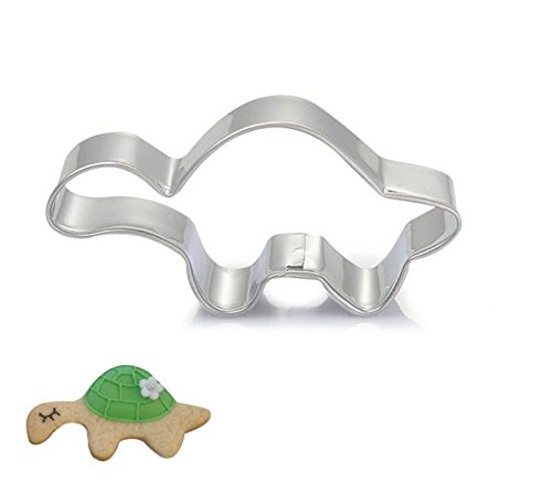 wjsyshop-animal-series-cookie-cutter-for-celebrations-christmas-birthday-party-wedding-holiday-torto