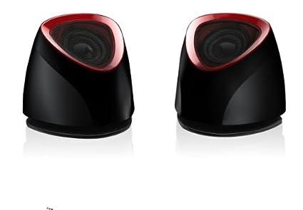 Havit HV-SK608 Portable Speakers