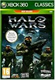HALO WARS (XBOX 360, REGION FREE)