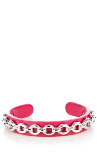 Custom Chain Cuff