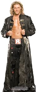 Edge (World Wrestling Entertainment) Life-Size Standup Poster , 30x77