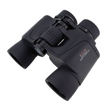 Coleman 8X40 Wide Angle Binocular