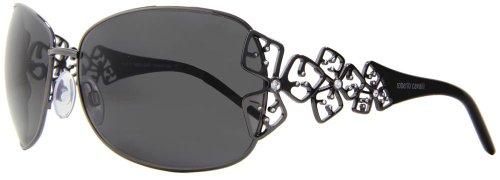 ROBERTO CAVALLI ACHERONTE 316S color 731 Sunglasses