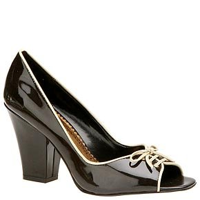 Women's Franco Sarto Gabriel - Buy Women's Franco Sarto Gabriel - Purchase Women's Franco Sarto Gabriel (Franco Sarto, Apparel, Departments, Shoes, Women's Shoes, Pumps, High Heels)