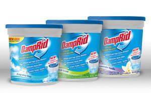damprid fg01fs moisture absorber fresh scent 10 5 ounce