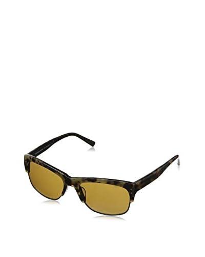 Michael Kors Gafas de Sol MKS822M (56 mm)