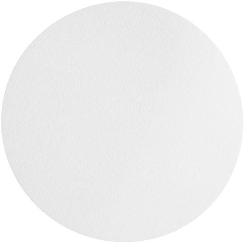 Whatman Filter Paper Grade 6 11.0cm (Pack of 100)