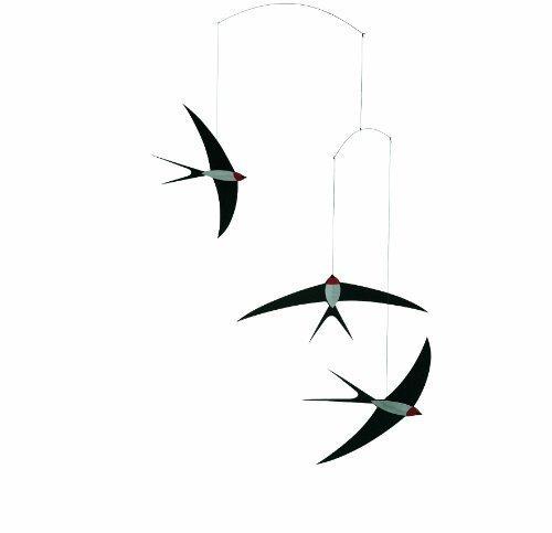flensted-mobiles-nursery-mobiles-swallow-mobile-jardin-pelouse-entretien