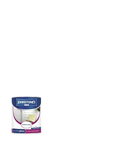 johnstones-306751-quick-drying-gloss-paint-brilliant-white075