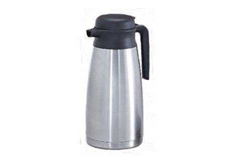 1.9 Liter