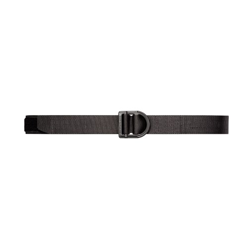 Purchase 5.11 Tactical Trainer 1 1/2-Inch Belt