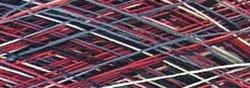 Yli Machine Quilting Thread 2735 Yards Red White Blue