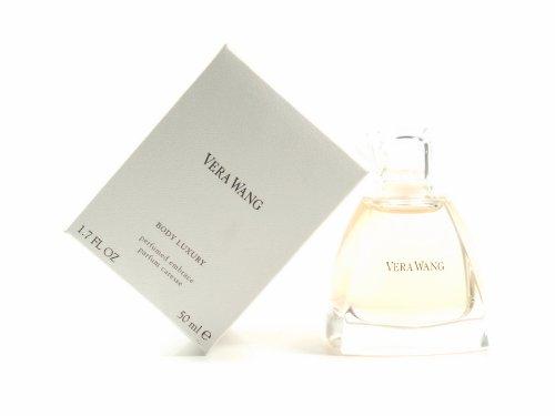 vera-wang-vera-wang-perfumed-embrace-gel-50ml