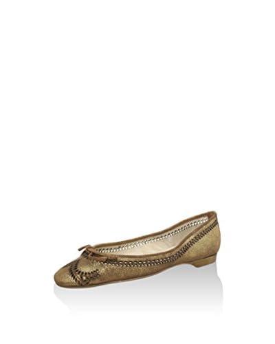 EMMA HOPE Ballerina [Oro]