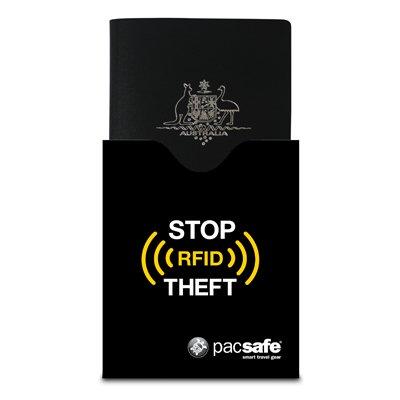 pacsafe-rfid-blocking-passport-sleeve