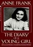 Anne Frank: The Diary of a Young Girl (0553296981) by Frank, Anne