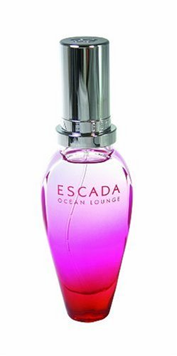 escada-ocean-lounge-women-eau-de-toilette-50-ml