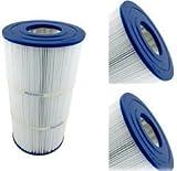 Unicel C-7447 filter cartridges