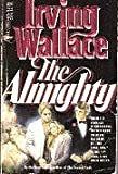 The Almighty (0440101891) by Wallace, Irving
