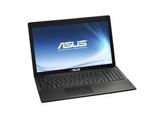 Asus X550CA-XO702D Laptop