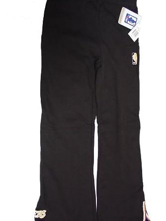 Los Angeles Lakers NBA Girls Athletic Pants by NBA