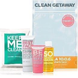 formula-1006-skin-clarifying-clean-getaway-travel-kit-by-formula-409