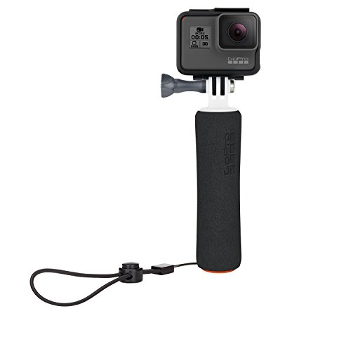gopro-the-handler-with-floating-hand-grip