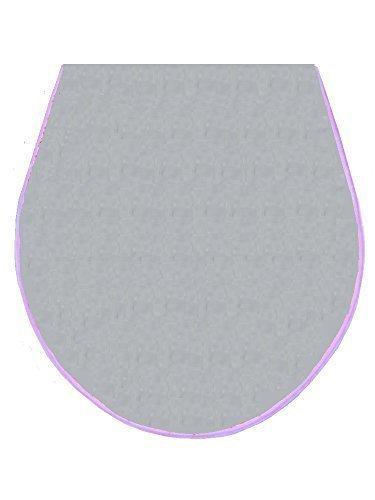 spirella-karo-gris-claro-retrete-de-cubierta-superior-para-47-x-50-cm