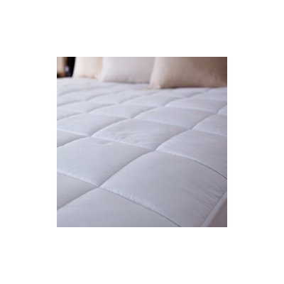sunbeam heated mattress pad manual