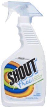 shout-fragrance-free-trigger-22-ounce