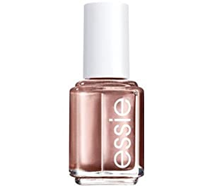 Essie Nagellack Mirror Metallics - Penny Talk - 13.5ml