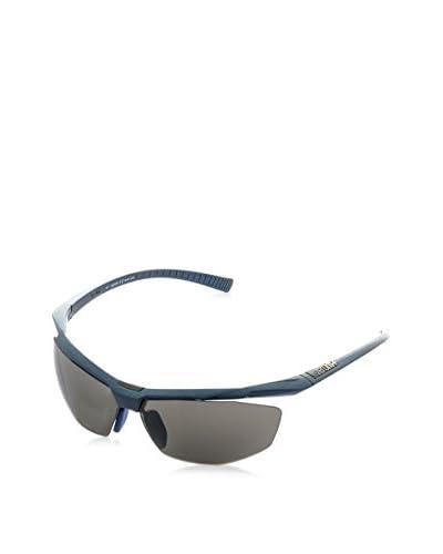 Zero RH+ Gafas de Sol RH-74508 Azul