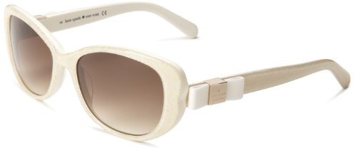 kate-spade-womens-chands-cat-eye-sunglassesglitter-ivory53-mm