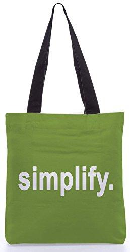 snoogg-simplify135-x-15-pouces-sac-shopping-utilitaire-de-fourre-tout-fait-d