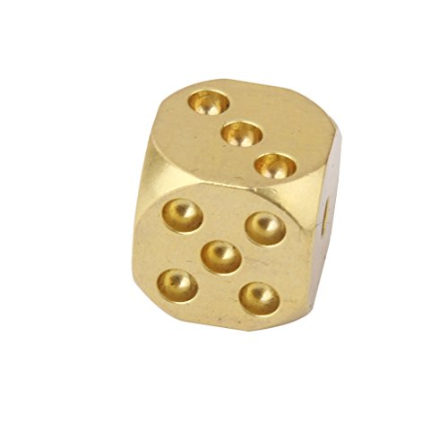 13mm-massivem-messing-wurfel-wurfelspiele-dice-6-seiten-spot-mit-der-runden-ecke