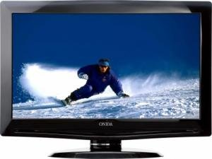 Onida LCO32FDG 32 inch Full HD LCD TV