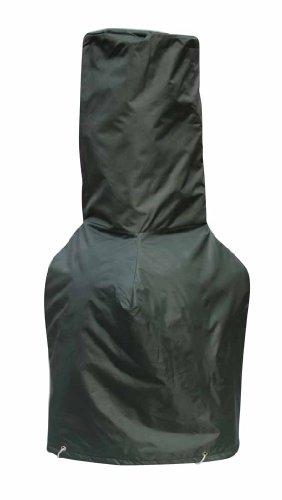 gardeco-wintercoat-chimenea-cover-black