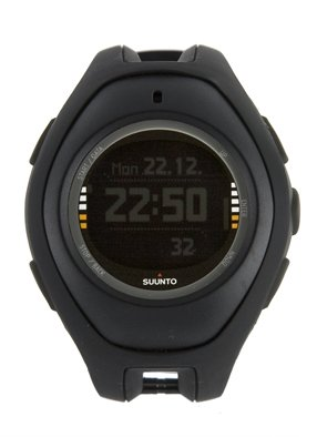 Bushnell V2 Z6 further Timex Ironman Triathlon Watch Review further Bushnell Neo Plus Golf Gps Rangefinder Watch further Vpro500 Cheap Golf Rangefinder Review 2015 moreover Tomtom Multi Sport Gps Watch Review. on best golf gps watch